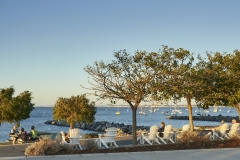 031_20190201_ASW_Bunbury-Dolphin-Discovery-Centre-Beach-Chair-2