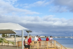 050_20190201_ASW_Bunbury-Dolphin-Discovery-Centre-Beach-Step-2