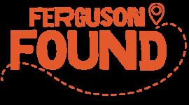 Ferguson Found logo_F-01
