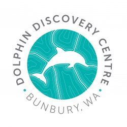 logo_large-circle-bunbury